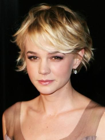 100 Short Haircut Styles for Over 60 Women in 2021 9bd1424537fa96fe39199ac94d447c84