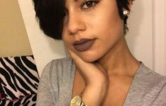 125+ Elegant Bob Hairstyles for African American Women (Updated 2021) a3892ed282d9cd321fd62d12700e4414-235x150