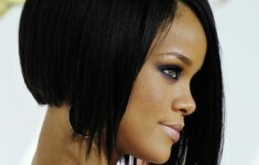 125+ Elegant Bob Hairstyles for African American Women (Updated 2021) ab8d0c0203503e05368ef9a2a6175ea0-235x150