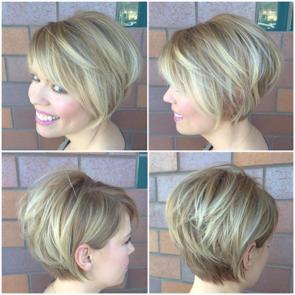 50+ Attractive Short Hairstyles for Women Over 60 (Updated 2021) ac5910f93a71f6dd5e0e48750b2cb983