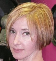 50+ Attractive Short Hairstyles for Women Over 60 (Updated 2021) bf13d9c5bf845187a67ad4059428fb06