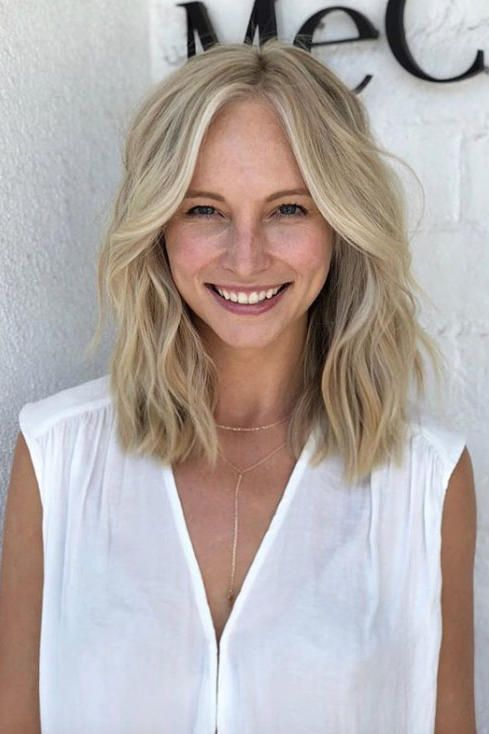 50+ Attractive Short Hairstyles for Women Over 60 (Updated 2021) c1bd03e5305fd0d13a5bfc28c370b6c2
