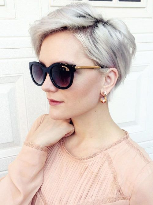 50+ Best Wedge Haircuts for Women (Updated 2021)
