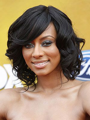 10 Different Types of Weave Hairstyles that Looks Great (Updated 2021) caa634a171af91998b07dcc70f859ec7