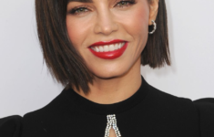 125+ Elegant Bob Hairstyles for African American Women (Updated 2021) d18c1e552534ac3247571aa10435ccee-235x150