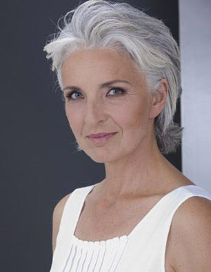 53 Awesome Short Layered Haircuts for Older Women (Updated 2021) da929bfbd6fae1931a6e4eb8284f6afc