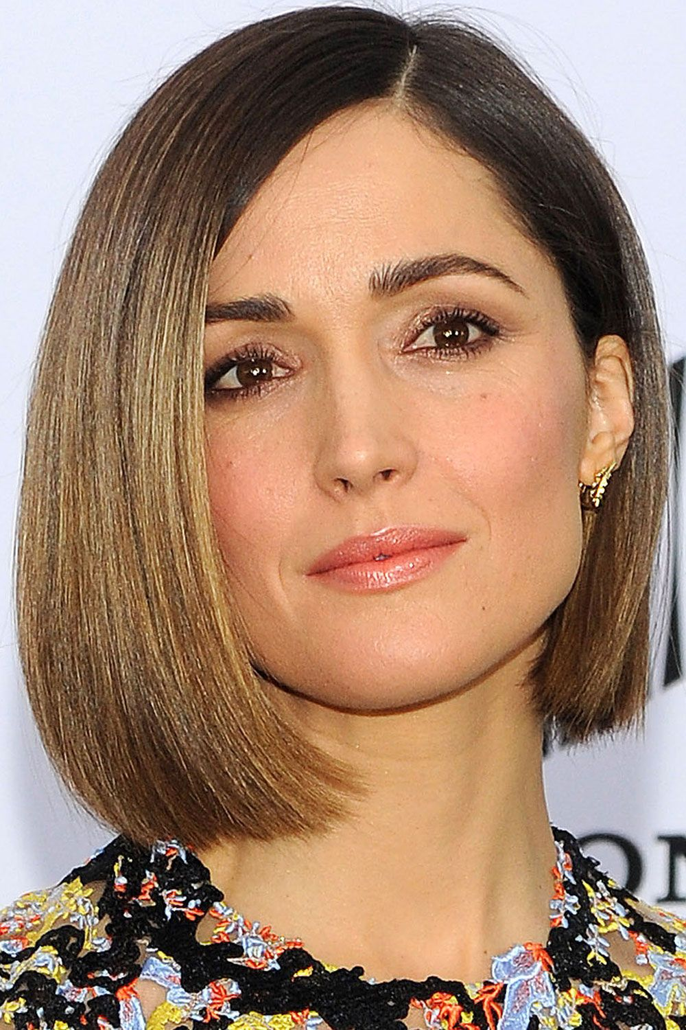 100 Short Haircut Styles for Over 60 Women in 2021 dddf2e204c873ef7167db7c8c93730fc