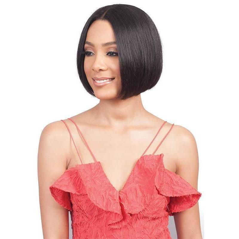 10 Different Types of Weave Hairstyles that Looks Great (Updated 2021) e39d3821b630926dd7ead9d80982eaf4
