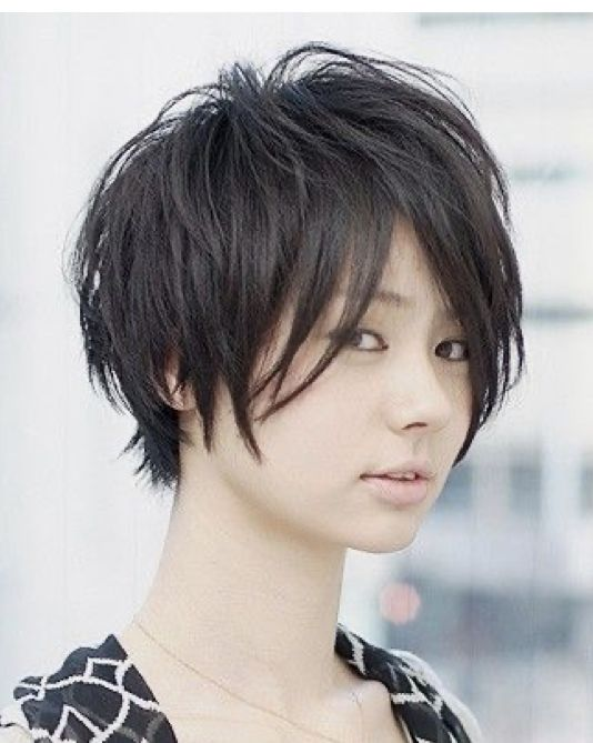 20 Cool Teen Hairstyles that You Should Try (Updated 2021) 0e2499f871dac6b93f0f1d55bc222dc3