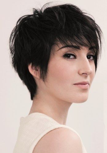 20 Cool Teen Hairstyles that You Should Try (Updated 2021) 1a3dc4e8b7696db3cab6ed10cd71b577