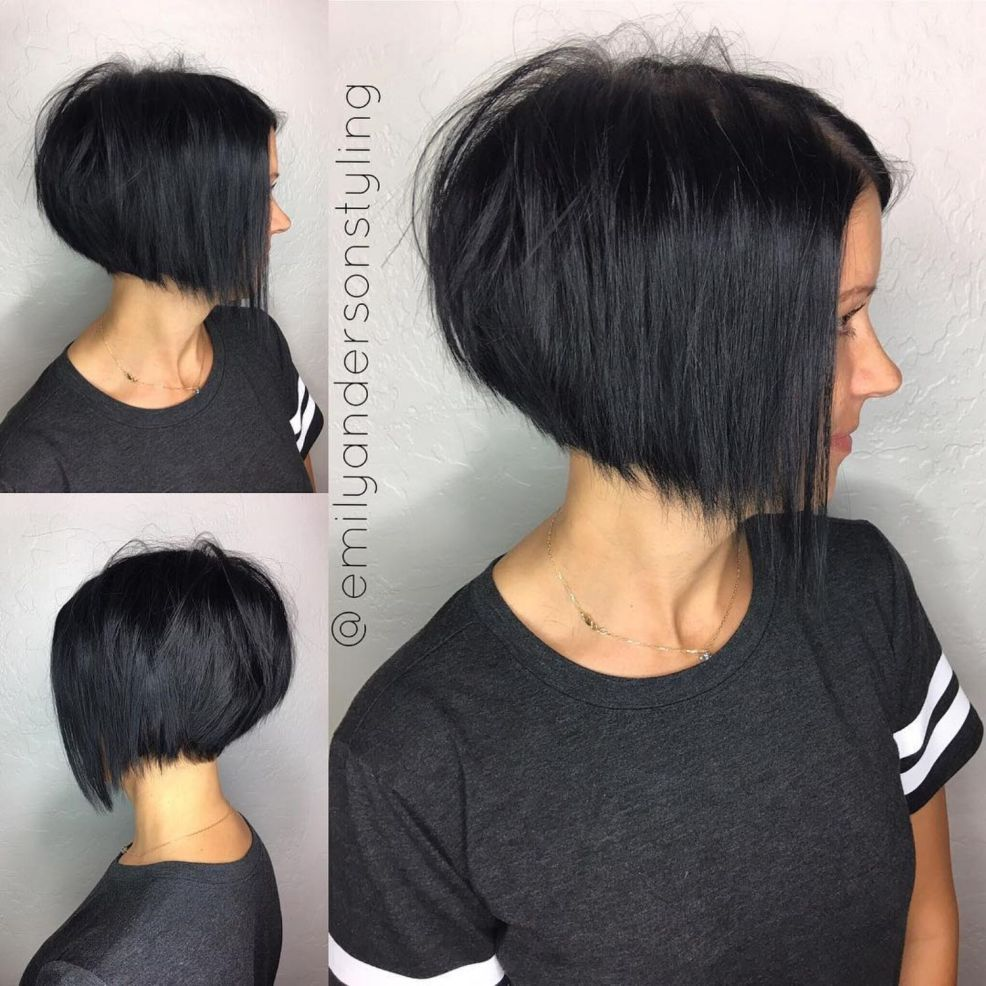Inspiring Short Hairstyles for Older Women (Updated 2021) 48bb842fa25c3297d2babeec1c71c03b