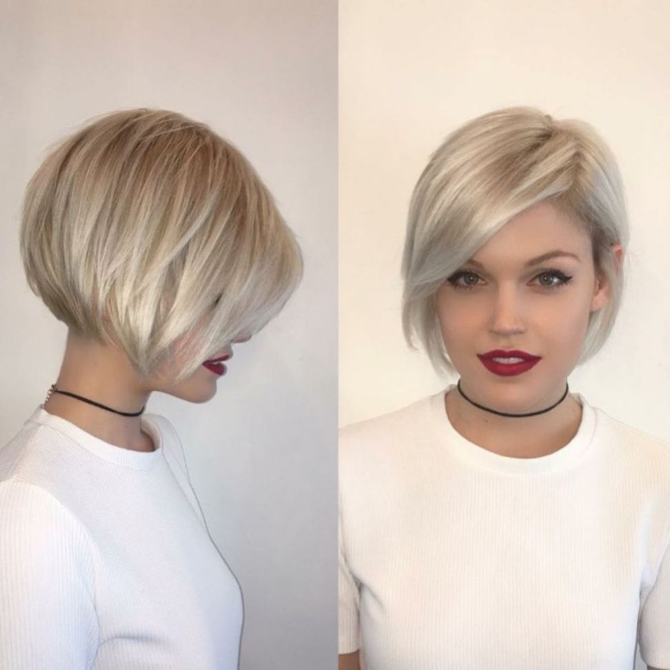 20 Cool Teen Hairstyles that You Should Try (Updated 2021) 6623903874218408858c1a9f7b6feac6