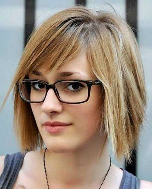 20 Cool Teen Hairstyles that You Should Try (Updated 2021) 66d4f02691412b2f089751b526e98e91