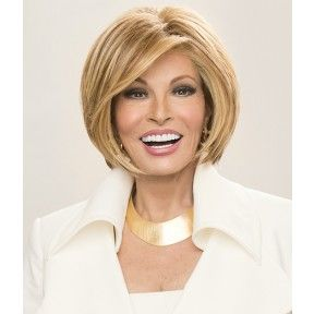 Trendy Short Haircut Styles for Women Over 50 (Updated 2021) 729eb5d1402c9fc5050ee76185593377