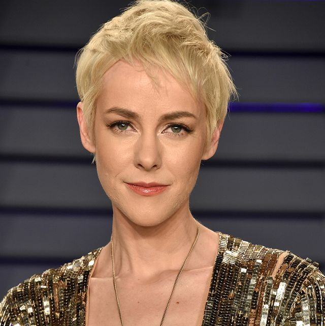 Trendy Short Haircut Styles for Women Over 50 (Updated 2021) cfd5f3c9533021990f220887a8c6e08a